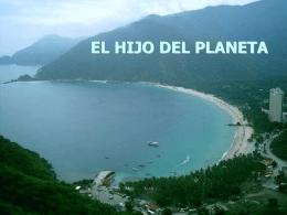 www.radioformula.com.mx
