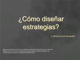 Diapositiva 1 - Universidad Pedagogica Veracruzana: Entrar