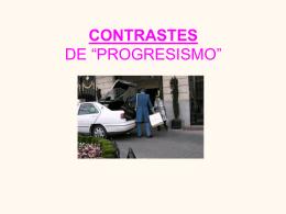 Diapositiva 1 - Fotografia y Dignidad