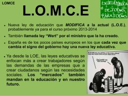 www.iesarroyodelamiel.es