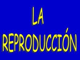 Diapositiva 1 - Proyecto Aulastic