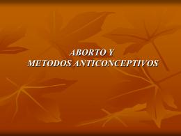 Diapositiva 1 - Instituto Juan XXIII