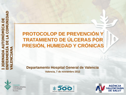 Proyecto docente (RD 1880/1984)