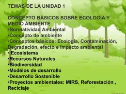 Diapositiva 1 - mariaestelaseveriche