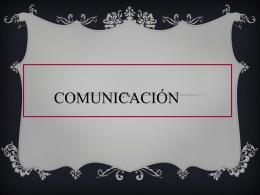 www.micentroeducativo.pe