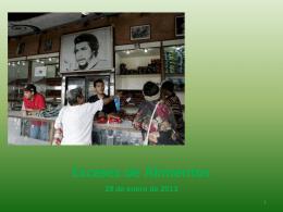 Diapositiva 1 - Carlos Ramos