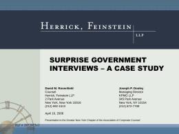 www.herrick.com