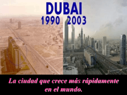 Dubai www.albelda.info