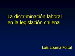 ILP-Libero Milone