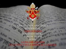 Diapositiva 1 - Parroquia Miraflores de Tegucigalpa | Otro
