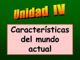 Diapositiva 1 - CubaEduca