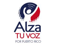 n - Alza Tu Voz Puerto Rico