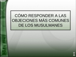SP-Common_Muslim_Objections[1]