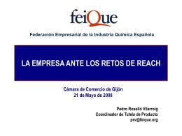 Diapositiva 1 - Recinto Ferial Luis Adaro