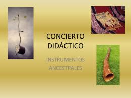Diapositiva 1 - COLEGIO CRISTO REY MURCIA: …