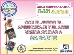 CUIDADOS PALIATIVOS - Hospital Federico Lleras Acosta …