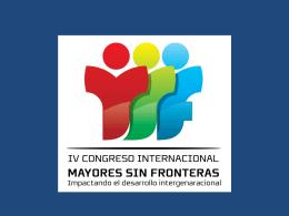 Diapositiva 1 - Congreso / Congresso Fiapam 2014 / Brasil
