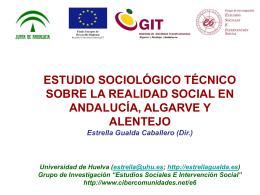 Diapositiva 1 - EstrellaGualda.es