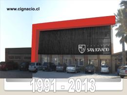 www.cignacio.cl
