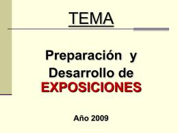 Diapositiva 1 - HUGO