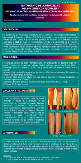 Diapositiva 1 - Bienvenidos a la portada de SOLAPSO