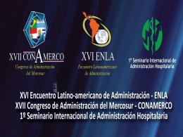 www.atuadu.org