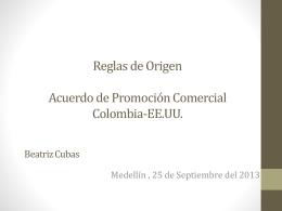www.procolombia.co