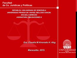 Diapositiva 1 - cmalvarado | RECICLANDO EL …