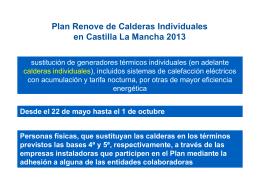 Diapositiva 1 - www.apec