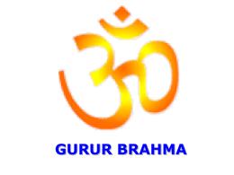 Sri Suktham