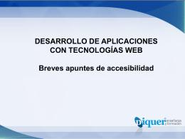 josepalomar.com