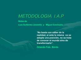 Diapositiva 1 - Sitio Web de ieRed