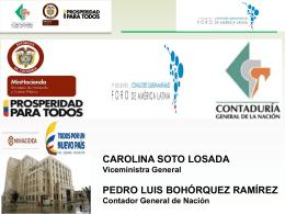 www.contraloria.cl