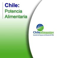 www.chilealimentos.com