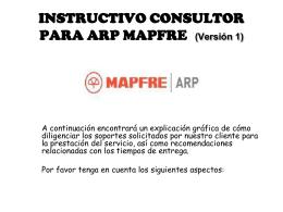Diapositiva 1 - Bienvenidos | SEQ Consultores