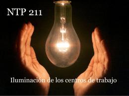 NTP 211 - PREVENCIONPR3