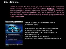 www.mazdaguadalajara.es