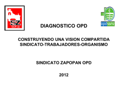 sindicatozapopanopd.org