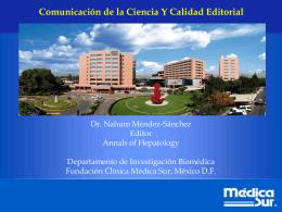 Diapositiva 1 - Bibliotecas UNAM