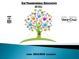 Diapositiva 1 - Sitio Web: Inicio