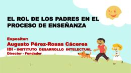 www.prg-chorrillos.com