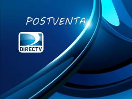 Diapositiva 1 - Mi Portal Online