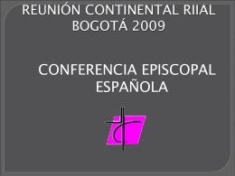 www.riial.org