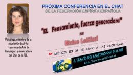 www.espiritismo.cc