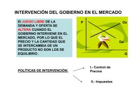 Diapositiva 1 - ::WEB DEL PROFESOR::