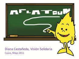 Diapositiva 1 - Proyecto Capital