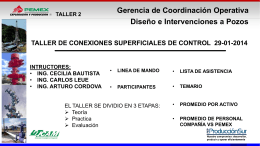 Diapositiva 1 - RH Sur | Sistema de Control de Personal