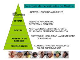 Diapositiva 1 - Facultad de Comercio