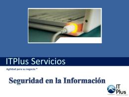 www.vamoscomerciando.com.mx