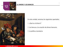 Diapositiva 1 - Horarios de los centros asociados de la uned